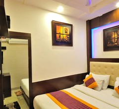 Hotel Nirmal Mahal By Check In Room 2