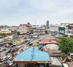 Hotel Zing Phnom Penh 2