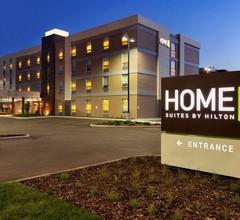 Home2 Suites By Hilton West Edmonton 1