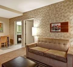 Home2 Suites By Hilton West Edmonton 2