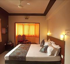 Hotel Chandrageet 2