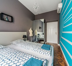 A43 Apartment Budapest 2