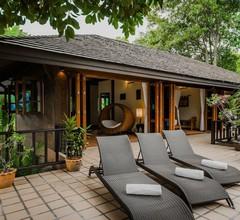 "Koh Jum Beach Villas ""A member of Secret Retreats"" 2"
