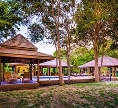 "Koh Jum Beach Villas ""A member of Secret Retreats"" 1"