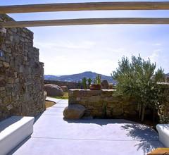 DreamLike Villas Mykonos 2