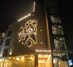 Hotel Maple Grand 1