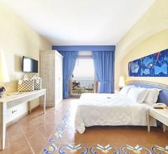 Approdo Resort Thalasso Spa 1