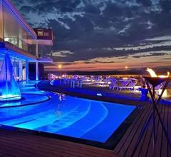 Approdo Resort Thalasso Spa 2
