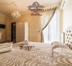 Isca Della Chitarra Bed & Charme 1