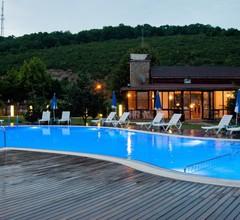 Agva Gizemli Nehir Hotel 2