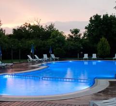 Agva Gizemli Nehir Hotel 1