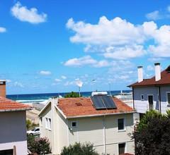 Ağva Sahil Yıldızı Hotel 2
