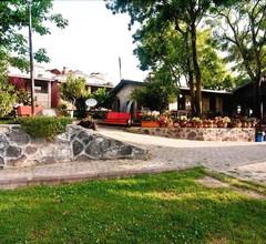 Fener Motel 1