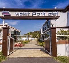 Violet Park Otel 1