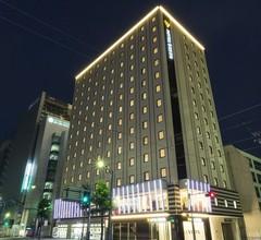 Hotel Vista Hiroshima 2