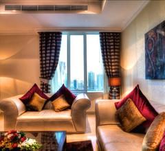 Mathema Premium Aparthotel 2