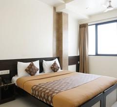 Hotel Pavitra 1