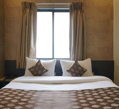 Hotel Pavitra 2