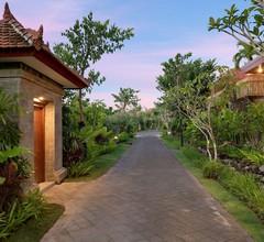 Bali Paradise Heritage by Prabhu 1