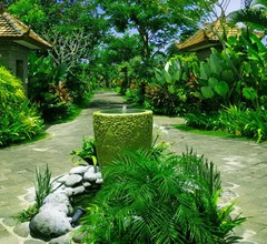 Bali Paradise Heritage by Prabhu 2