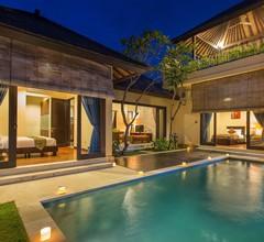 The Reika Villas by Nagisa Bali 2