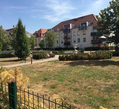 Résidence Le Parc COLMAR 2