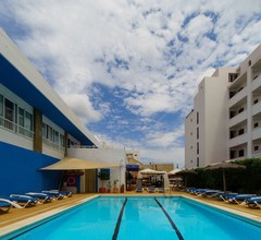 Cel Blau Apartamentos 2