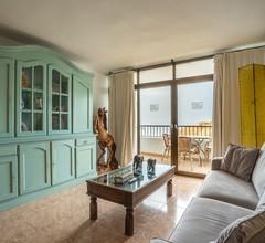 Cel Blau Apartamentos 1