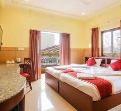 Dynasty Villas Boutique Resort 2