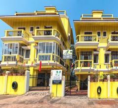 Dynasty Villas Boutique Resort 1