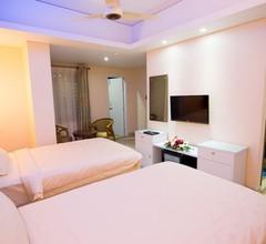 Hotel Shuktara 1