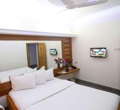 Nagar Valley Hotel 1