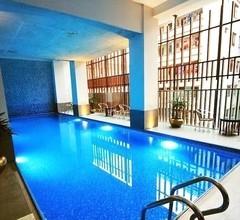 Sky City Hotel Dhaka 2