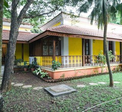 Surya Kiran Heritage Hotel 1
