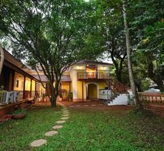 Surya Kiran Heritage Hotel 2