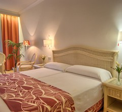 Hotel Rosamar 2