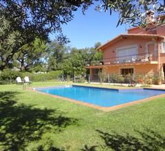 Villa Gaudi 1