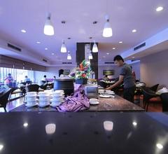 Cititel Hotel Pekanbaru 2