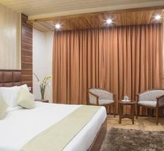 Jai Hotels 2