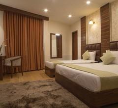 Jai Hotels 1