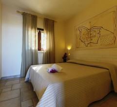 Hotel Resort Corte Di Ferro 2