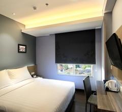 BATIQA Hotel Darmo - Surabaya 1