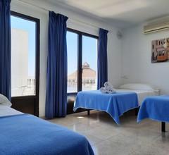 Hostal Costa Ibiza 1