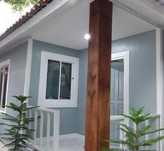 Barbados Terrace 1