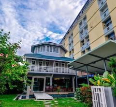 Viva Hotel Songkhla 2