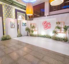 Viva Hotel Songkhla 1