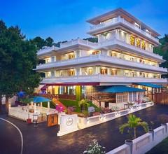 Ziva Suites - A Boutique Hotel 1