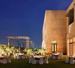 Radisson Blu Hotel Amritsar 2