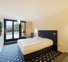 Hotel Wiehberg 1