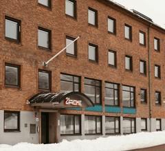 2Home Hotel Gävle 1